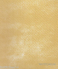 DMC 14 Count Marble Aida For Cross Stitch  Shade 677 Beige