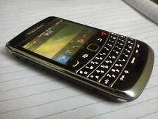 BLACKBERRY BOLD 9780 - Black (Unlocked)+ Excellent + ON SALE !!!