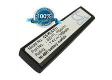 7.2V battery for KODAK DCS-720, DCS-660M, DCS-660, DCS-520 Li-ion NEW