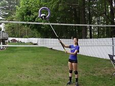 Volleyball Training Aid - SmartSpike - Hitting - Trainer. SPECIAL.