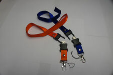 New USB 2.0 16GB Lanyard USB Flash Drive Memory Stick