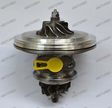 Renault Megane Laguna 75KW K03 0048 53039880048 turbo charger cartridge CHRA