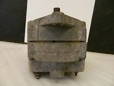 Original Alternator Core 1964 Buick & Buick Special with 300Eng 37 amp 1100624