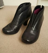 Hotter shoes size 4.5