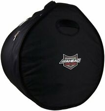 "Ahead Armor AR1820 Bassdrum Bag Schlagzeug Base Drum Case 20"" x 18"""
