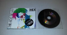 Single CD  Ice MC - Think About The Way (Remixes)  1994  3.Tracks