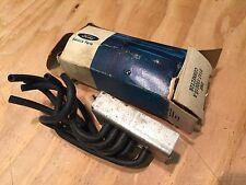 1971 1972 FORD GALAXIE LTD NOS A/C CONNECTOR AUTO TEMP. D1AZ-19D616-A
