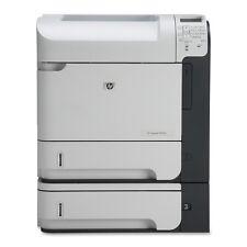 ★ Stampante Hp LaserJet P4015X =  Con duplex, cassetto e scheda di rete!! ★