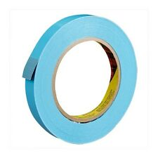3M 8898 Tensilized Poly Strapping Tape - T914889812PK