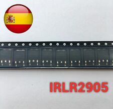 IRLR2905 IRLR 2905 Bosch VP44 VP30 VP29 reparación bomba transistor