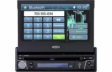 Corvette C5 1997-2004 Factory Radio Stereo Replacement Ipod VX3012 Bluetooth XM