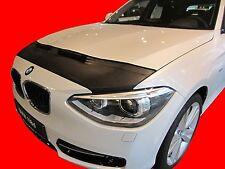 BMW 1 F20 2011-  Auto CAR BRA copri cofano protezione TUNING