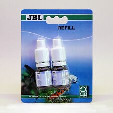 JBL O2 Oxygen Level Test Refill for Fresh Water and Marine Aquarium Tanks