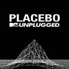 MTV Unplugged (Ltd.Deluxe Box) von Placebo (2015) CD+DVD+Blu-ray Neuware