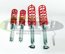 COILOVER BMW E60 520i - 535i 2003-2010 5 SERIES ADJUSTABLE SUSPENSION- COILOVERS