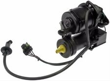 Suspension Air Compressor 949-007 fits 93-02 Cadillac Eldorado