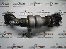 Peugeot 407 coupe 2.7 HDI V6 turbo charger air pressure pipe 9651731880  2006