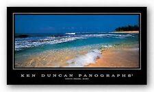 ART PRINT North Shore Oahu Ken Duncan