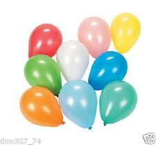 144 Birthday Party CARNIVAL Big Top Tent CIRCUS Dart BALLOONS Pop A Balloon Game