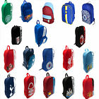 FOOTBALL FC BOYS/GIRLS SPORTS RUCKSACK SCHOOL GYM SWIM KIT BACKPACK LUNCH BAG