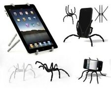Universal CAR Spider Desktop Stand Mounts Holder for Phone iPhone 6 Plus + iPod
