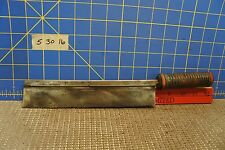 Vintage Primitive Saw