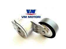 GENUINE VM ACCESSORY BELT TENSIONER 68027611AA JEEP WRANGLER JK 2007-2014 2.8CRD