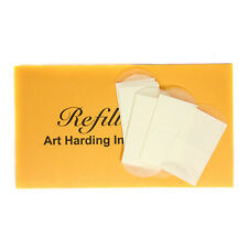 Art Harding Instant Face Eye Neck Lift Refill Tapes 10 Tapes Anti Wrinkle Aging