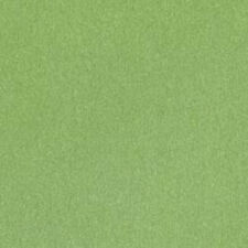 Pristine Powders Cake Decorating Edible Luster Dust - Spring Green
