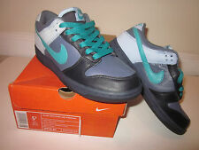 WMNS NIKE DUNK LOW PREMIUM NIB Sz 5.5 (309730 431) 100% AUTHENTIC!