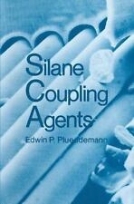 Silane Coupling Agents-ExLibrary