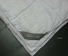 2 pcs  blanket bed westin heavenly comforter 203/120cm= 48/81''