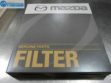 MAZDA RX-8 & MAZDA MPV NEW OEM CABIN AIR FILTER