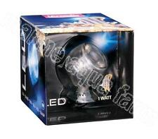 ARCADIA BLUE SUBMERSIBLE LED SPOTLIGHT, MOONLIGHT, NIGHT LIGHT, MARINE CORAL 1W