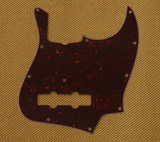 099-2022-000 Genuine Fender Tortoise '62 Jazz Bass Pickguard