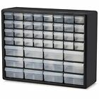 Organizers Cabinet Plastic Box Container Drawer Storage Bead Tool Hardware Craft