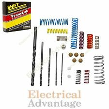 High Performance Valve Body Upgrade Shift Kit KM175 KM176 KM176-5 F4A23 F4A33
