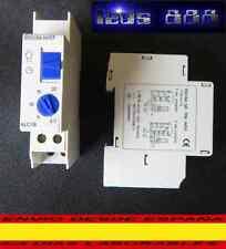 TEMPORIZADOR MINUTERO DE ESCALERA 30 SEG-20 MIN 220V MOD.ALC18 16 AMP.