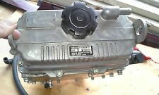 2002 Yamaha FX140 Oil cooler FX 140 Watercraft PWC Parting out