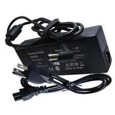 AC Adapter Charger Power Cord for Sony Vaio VGN-NR220E/S VGN-NR240E VGN-N110G/W