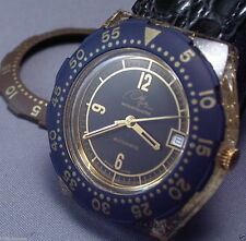 NOS Ostelli Vintage Swiss Made Automatic Watch