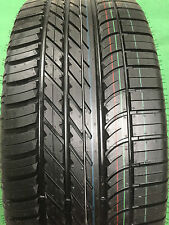 GOODYEAR EAGLE F1 AT ASYMMETRIC SUV 4X4 255 55 R20 110W EXTRA LOAD M+S BRAND NEW