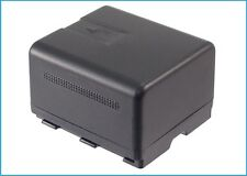 Premium Battery for Panasonic HDC-TM900, HDC-HS900, HDC-SD800, VW-VBN130E-K NEW