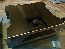 Jadis JD 3 Drive High End CD Player (Top Zustand)