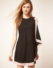 ***NEW*** TED BAKER Bolty Dress Tunic BNWT  Bodycon Party Ted 2 Uk 10