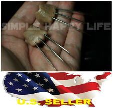 ❶❶1/6 Wolverine metal claw hands realistic hair fist Steel talons Hot Toys USA❶❶