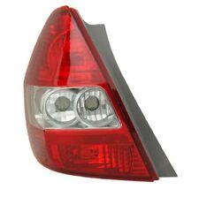 Honda Jazz Fit 02-08 LAMPE FEU ARRIERE GAUCHE 33151SAAH01
