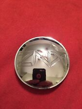 XNZ KNZ AFTERMARKET ALLOY WHEEL CENTER HUBCAP HUB CAP COVER (217)