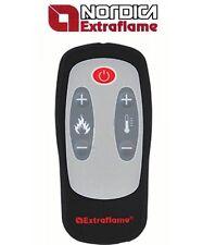 Imperdibile telecomando infrarossi per stufa a pellet nordica extraflame novità