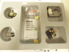 Märklin 60941 Hochleistungsmotor-Nachrüst-Set Spur H0, NEU ohne OVP